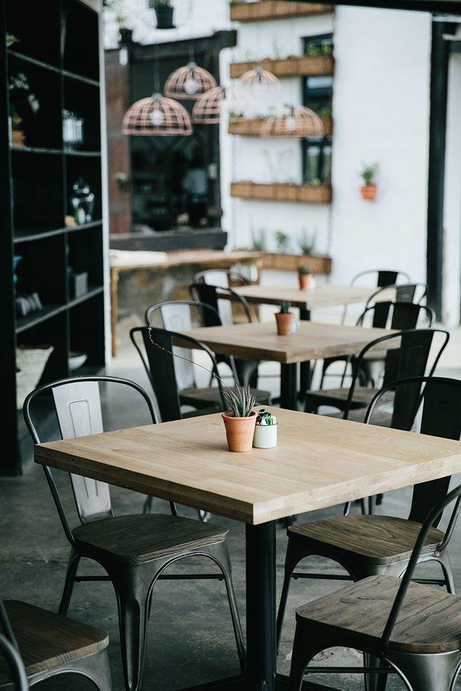 Masif Cafe Masas Masif Bar Masas Ah Ap Cafe Masas