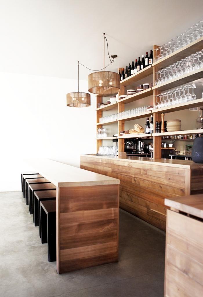 Masif bar tezgah ah ap bar tezgah ah ap bar ah ap for Mobiliario para cafe bar